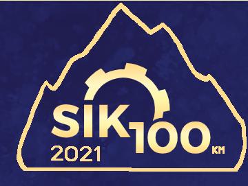 SIK100km-Hike